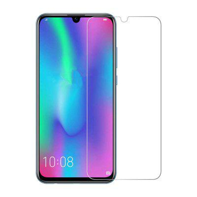 9H HD Toughened Glass Protective Film for Xiaomi CC9