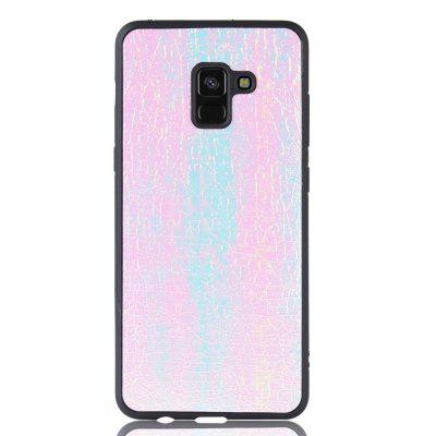 Symphony Phone Case for Samsung A8 Plus 2018