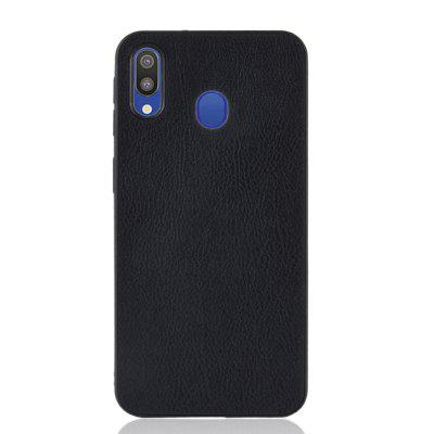Symphony Phone Case for Samsung M20