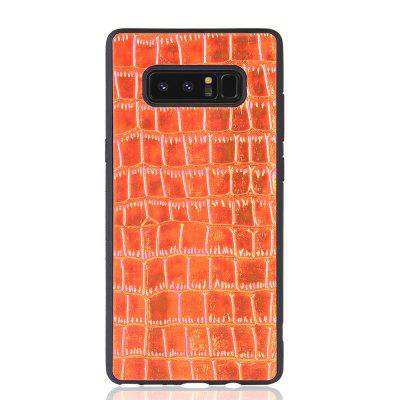 Symphony Phone Case for Samsung Note 8