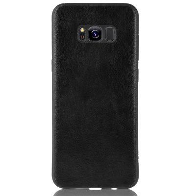 Symphony Phone Case for Samsung S8