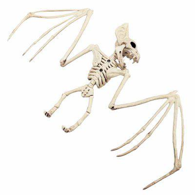 Halloween Decoraties Creepy Decor Party Props - Bat