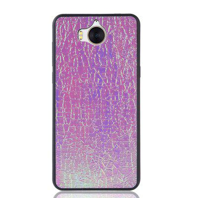 Symphony Phone Case for Huawei Y5 2015
