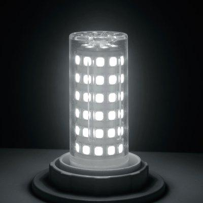 6W Dimming LED Corn Lights 110-130V 700LM G9 64LEDs LED Lamp SMD2835