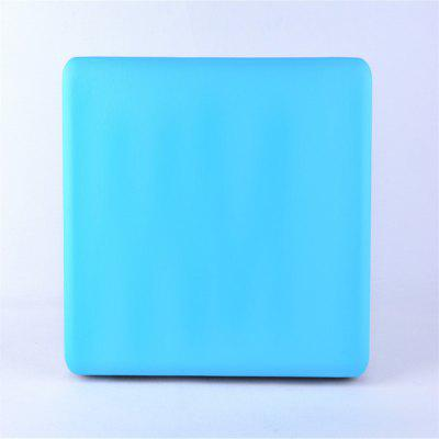 Single-Sided Leather Protection Laptop Case for Macbook Air 11.6 A1370 / A1465