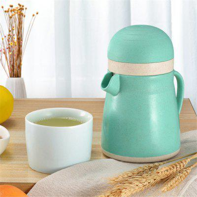 Multifunctional Manual Small Fruit Juicer