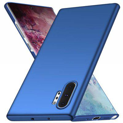 Hard Protective Phone Case Cover for Samsung Galaxy Note 10+ / Note 10 Plus