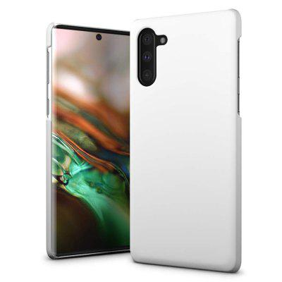 Ultra Thin PC Hard Protection Phone Back Cover Case for Samsung Galaxy Note 10