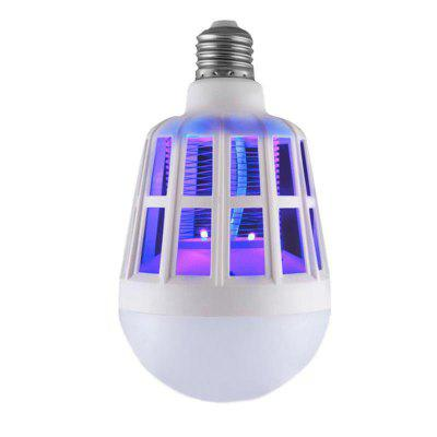 Household Radiation-free Mosquito Repellent Light Catalyst Mosquito Lamp