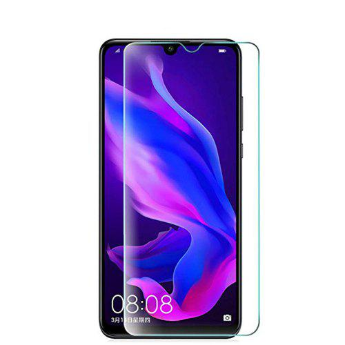 9H HD Toughened Glass Protective Film for Samsung Galaxy Note 10 Pro
