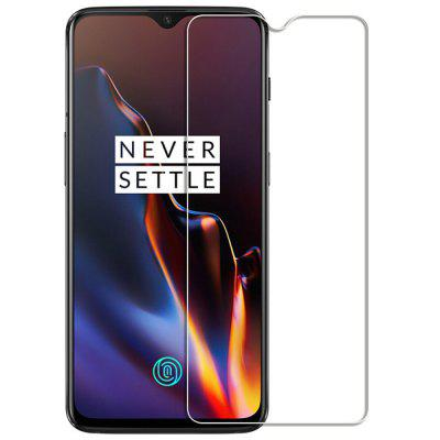 9H HD Toughened Glass Protective Film for  Oneplus 7