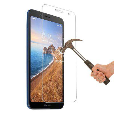 9H Screen Protector Tempered Glass for Xiaomi Redmi 7A