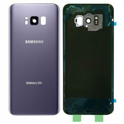 Samsung Battery Cover Rear Door Housing Case For Samsung S8+ S8 Plus G955
