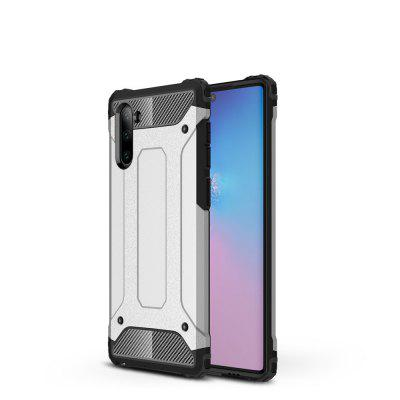 Hard Shockproof Armour Phone Shell for Samsung Note10