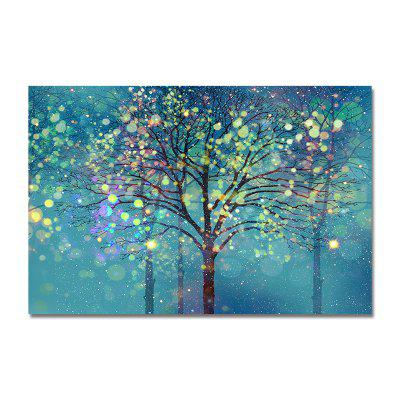 Beautiful Dream Tree Print Art