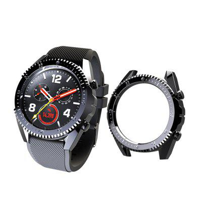 Ultra Thin Hard PC Protective Case Cover Shell Frame for Huawei Watch GT46mm