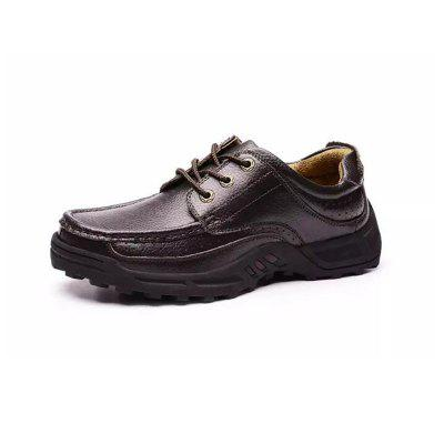Four Seasons Men's Casual Shoes