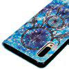 3D Painted Phone Case für Samsung Galaxy A70 - MULTI-G