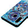 3D Painted Phone Case for Samsung Galaxy A60/M40 - MULTI-G