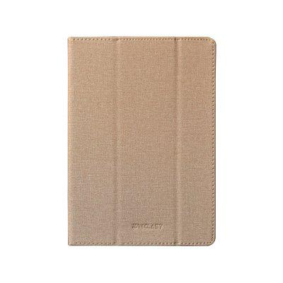 PU Leather Tablet Case with Stand Function for Teclast M30 10.1 inch
