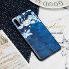 TPU Painted Pattern Phone Case für Huawei P30 LITE - MULTI-A