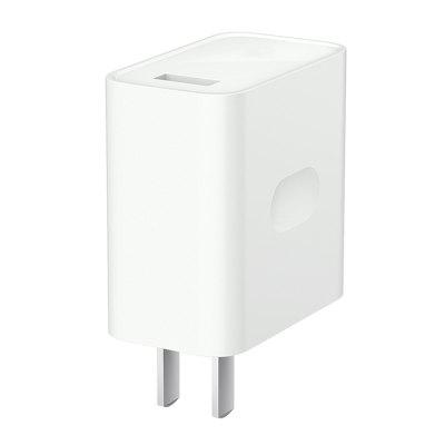 5V / 6A USB Fast Charger Ladegerät Adapter für OnePlus 7 Pro / 7 / 6T / 5T / 5
