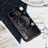 TPU Painted Pattern Phone Case for iPhone 11 Pro - MULTI-G