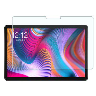 CHUMDIY 9H Tempered Glass Screen Film for Teclast T30