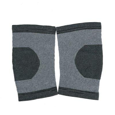 Comfortable Warm Sports Knee Pads 2pcs