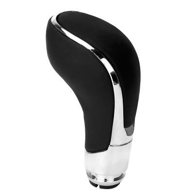 5 Speed Car Gear Shift Knob For Opel Vauxhall Insignia 1 PC