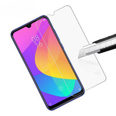9H Glass Screen Protector pro Xiaomi Redmi Note 8 Pro 1PC