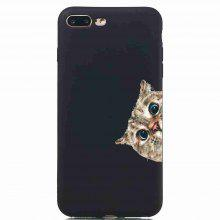IPhone Cases/Covers - Best IPhone Cases/Covers Online