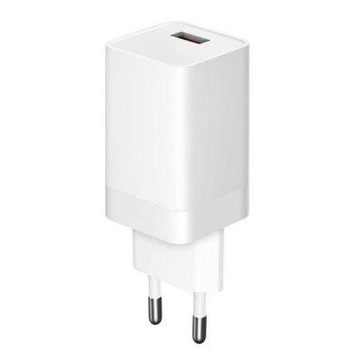 5V/4A Dash Charger USB Fast Charger Wall Charger for OnePlus 7 Pro / 6T/ 5T