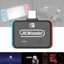 Game Accessories - Best Game Accessories Online shopping