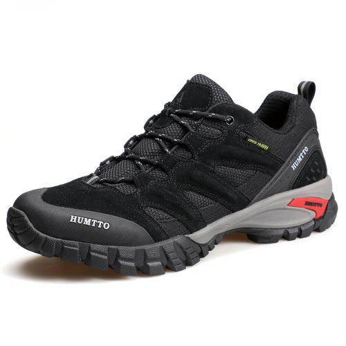 Men/'s Outdoor Sneakers Breathable Casual Sports Athletic Running Shoes wholesale