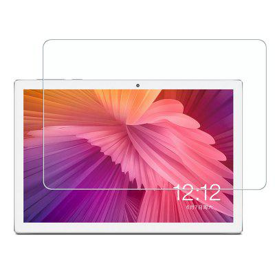 CHUMDIY 9H Tempered Glass Screen Film for Teclast M30