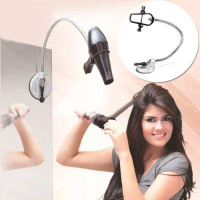 Adjustable Portable Hair Dryer Stand