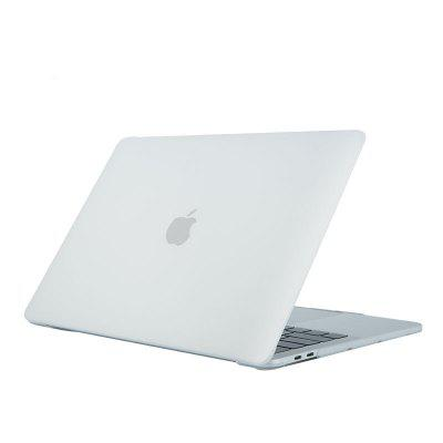 15.4 inch Laptop Protective Cover Case voor MacBook Pro