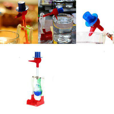 Drinking Birds For Kids Adult Gifts Funny Toy