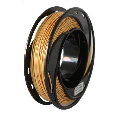 3D-printer ST-PLA 1.75mm 200g Voor Creality CR-10 V2