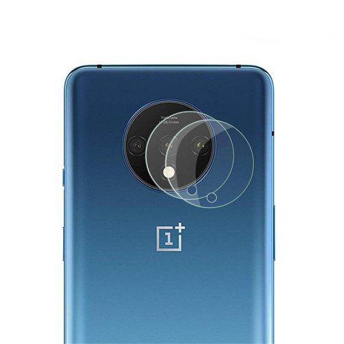 Back Camera Lens Protector Film for OnePlus 7T 2pcs