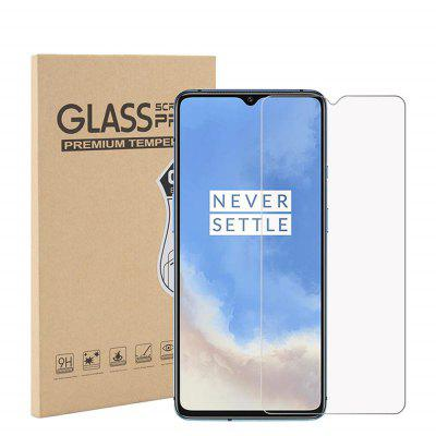 Tempered Glass Screen Protector for OnePlus 7T
