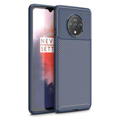 Luxury Fashionable TPU Phone Case for OnePlus 7T