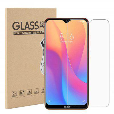 Tempered Glass Screen Protector for Xiaomi Redmi 8 / 8A