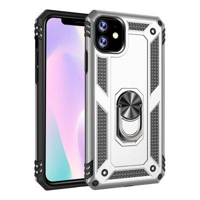 Anello Fibbia Supporto Custodia per iPhone 11