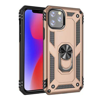 Anello Fibbia Supporto Custodia per iPhone 11 Pro
