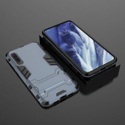 Shockproof Protection Armor Phone Case voor Xiaomi Mi 9 Pro