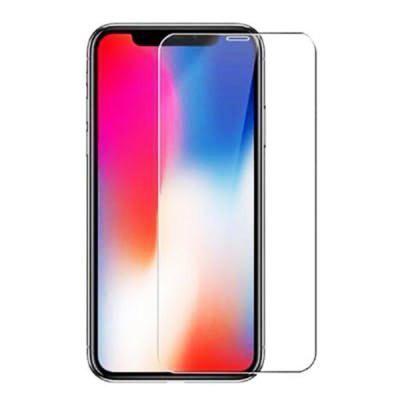 KINSTON 5D 9H gehard glas Screen Protector Film voor iPhone 11 Pro / iPhone XS / X