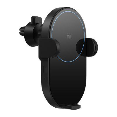Mini Versione Universale di Xiaomi 20W Smart Wireless Caricabatterie Ricarica Rapida