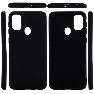 Silicone Phone Case for Samsung M30S